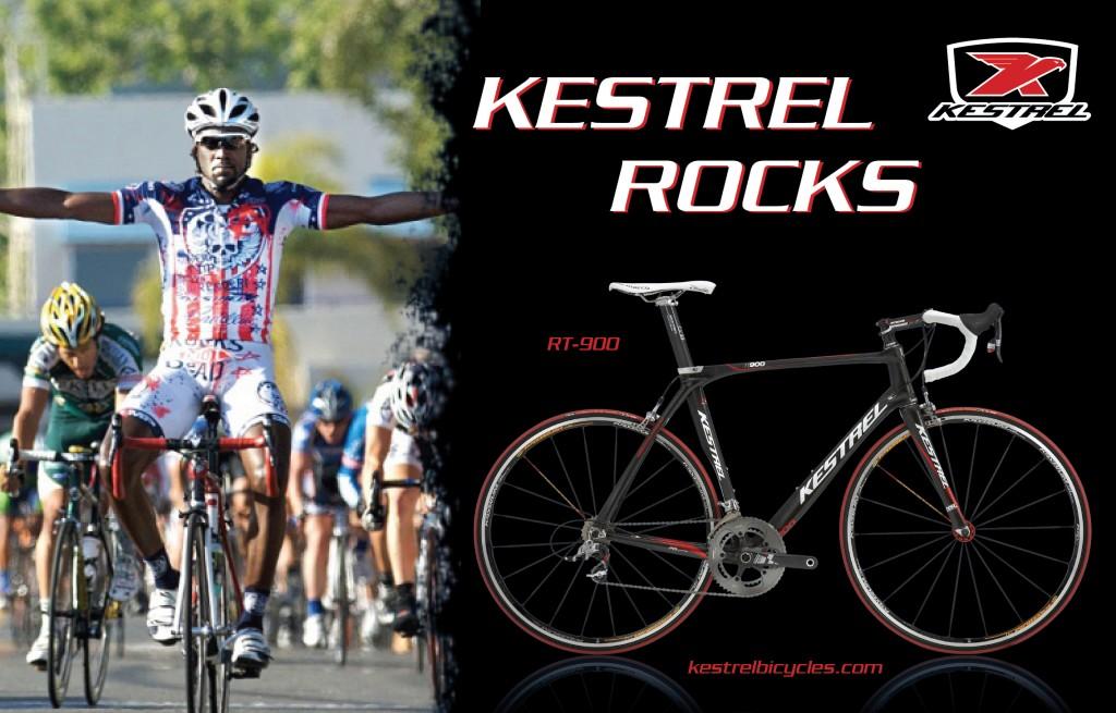kestrel-bahati-2009-rt900
